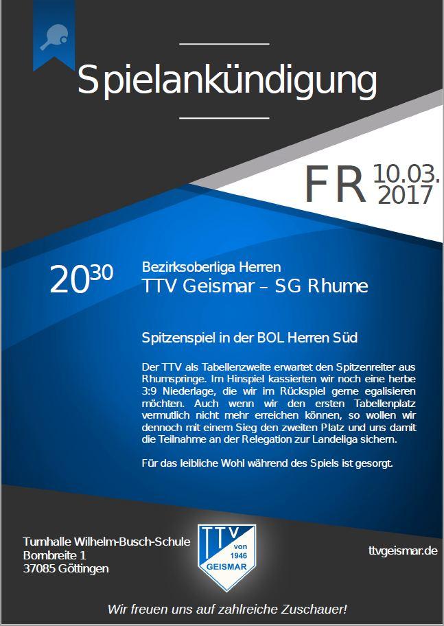 poster_TTV_Spielank%C3%BCndigung_10.03.2